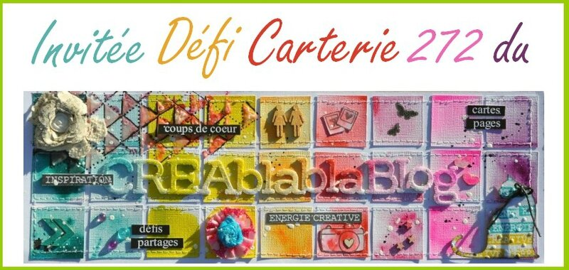 bouton Invitée Carterie du Creablablablog 272