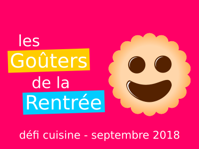 defi-gouters-de-la-rentree