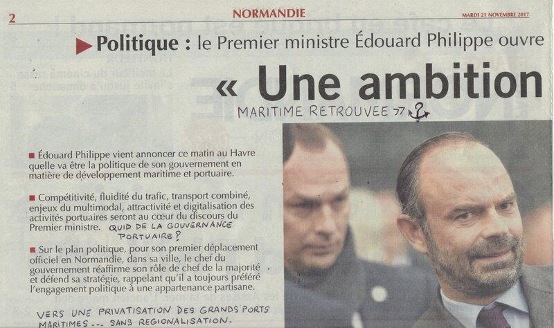 E Philippe 1
