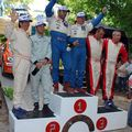 podium_terre_1 copie
