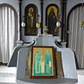 église-orthodoxe-djerba