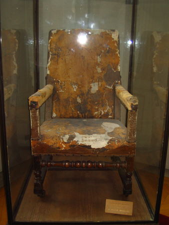 fauteuil_moliere