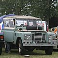 Land Rover LANDELLES 2011 115