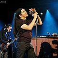 GDLL-Bordeaux-07-03-09 (29)