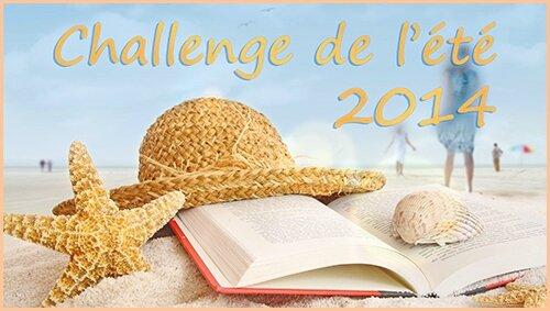 challenge_ete_2014_Saefiel_zps758a96d0