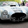 Princesses-2013-AC Cobra-ML Susset_G Voiry-2