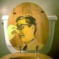 82916_Toilet31_86lo