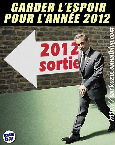 espoir-2012