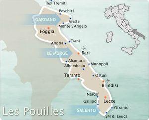 puglia-home-page