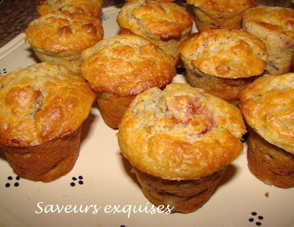 muffins figues2