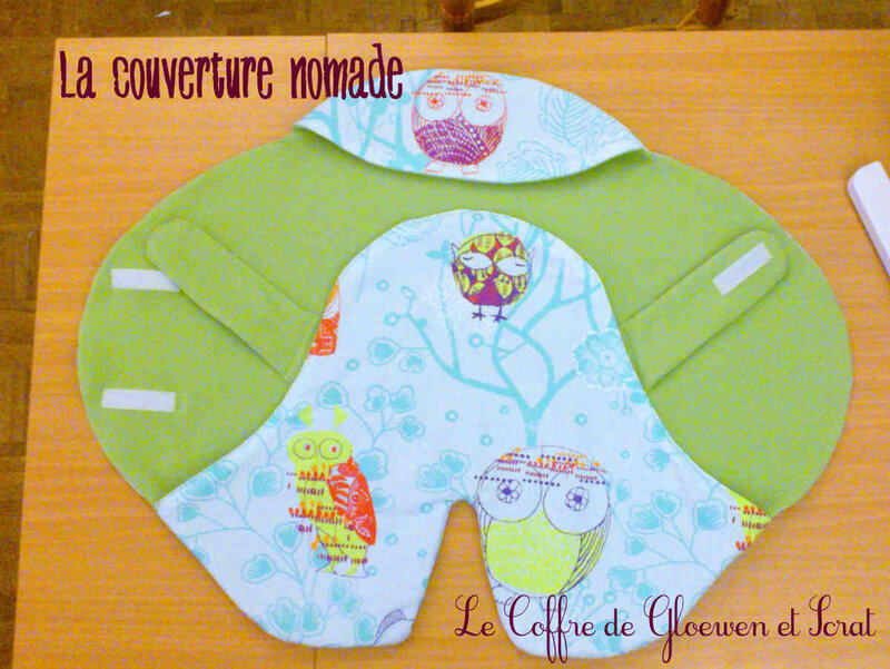 Couverture Nomade Couture (9)