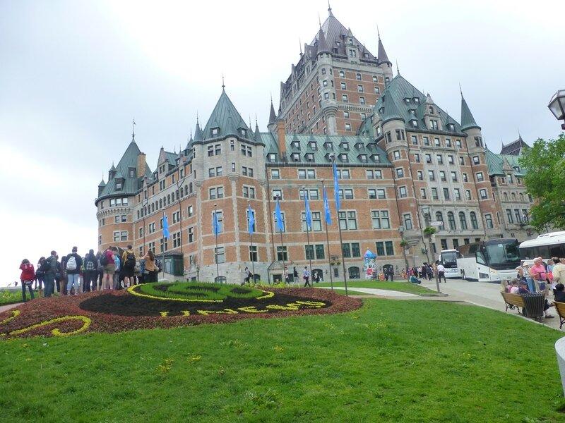 Vieux Québec Downtown AG (358).JPG