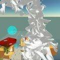 Aire bio-architecture 2007 _ les 15 et 16 /09 à moulins