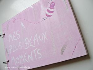 mes_meilleurs_moments_roses_3