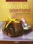 Chocolat_gourmand