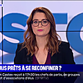 celinemoncel09.2020_10_27_journalnonstopBFMTV