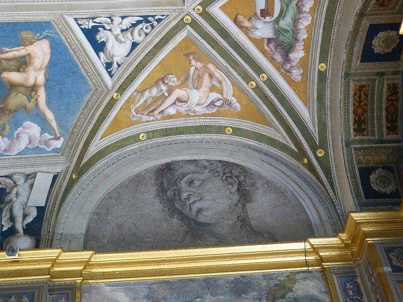 salle de Galatée2