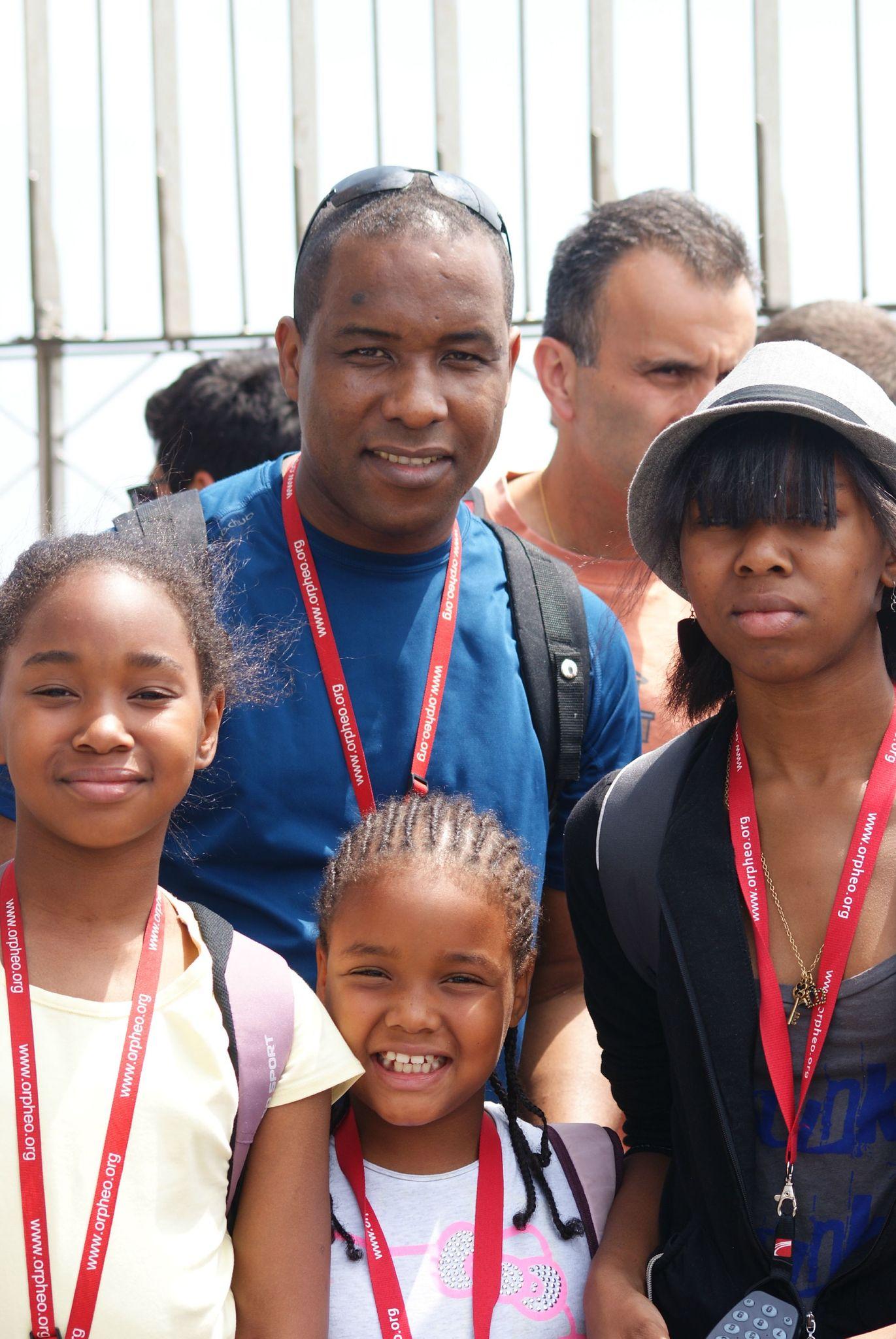 Copie de New York Juillet 2010 435
