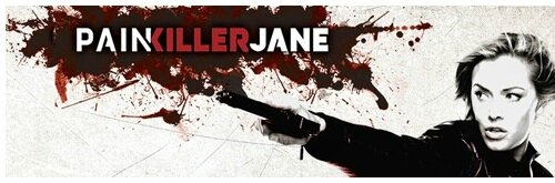 Painkiller_Jane