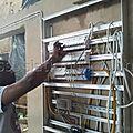 Installation électrique_Menuiserie (1)