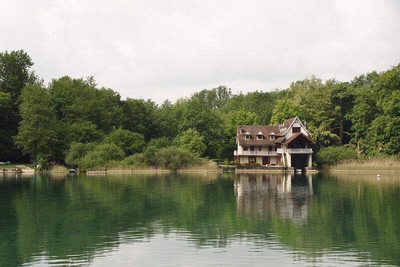 lacdaiguebelette-008