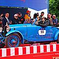 Bugatti 40_07 - 1927 [F] HL_GF