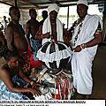 Meilleur marabout africain serieux: medium africain serieux badou manigri