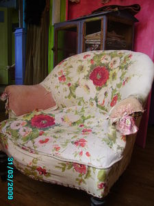 fauteuil_002