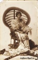 Wicker_sitting_inspiration-1900s-010-1
