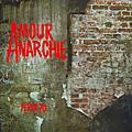 Amour anarchie - léo ferré