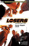 The_Losers_Graphic_400