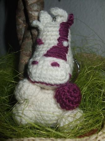 Vache_crochet