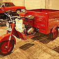 Huracan MotoCarro_01 - 1958 [E] HL_GF