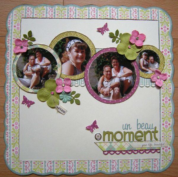 Un_beau_moment__1_