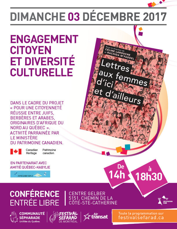 flyer_engagement-citoyen