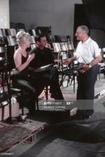 1960-04-14-lml-sc09-on_set-by_Richard_C_Miller-with_cukor_montand-1