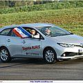 CC Circuit de Bresse 2015 E1_004