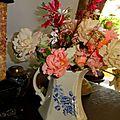 Bouquet du 3