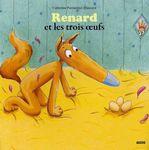 renard_et_les_trois_oeufs_cover
