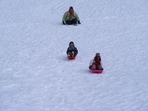 vacances ski 2012 074