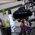 P1010580 Carburant pour véloéthyl