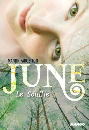 june-souffle-6311-450-450