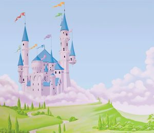 Unicorn_Castle_5__PLAIN_FLARE_03