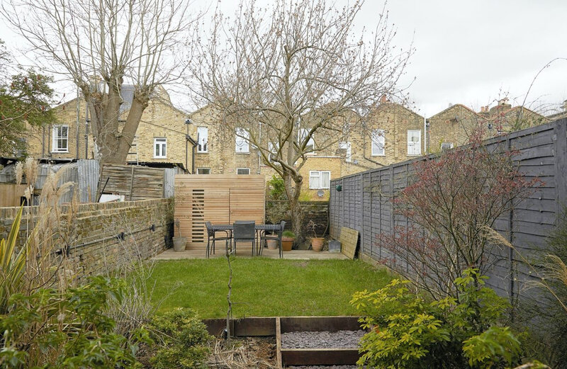 FERN-VILLA-E5-NEW-london-houses-015-1200x781