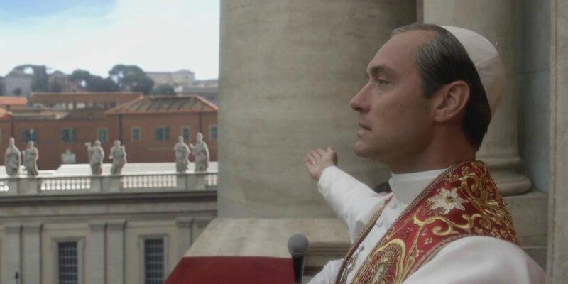 The-Young-Pope-avec-Jude-Law-la-serie-arrive-le-24-octobre-sur-Canal