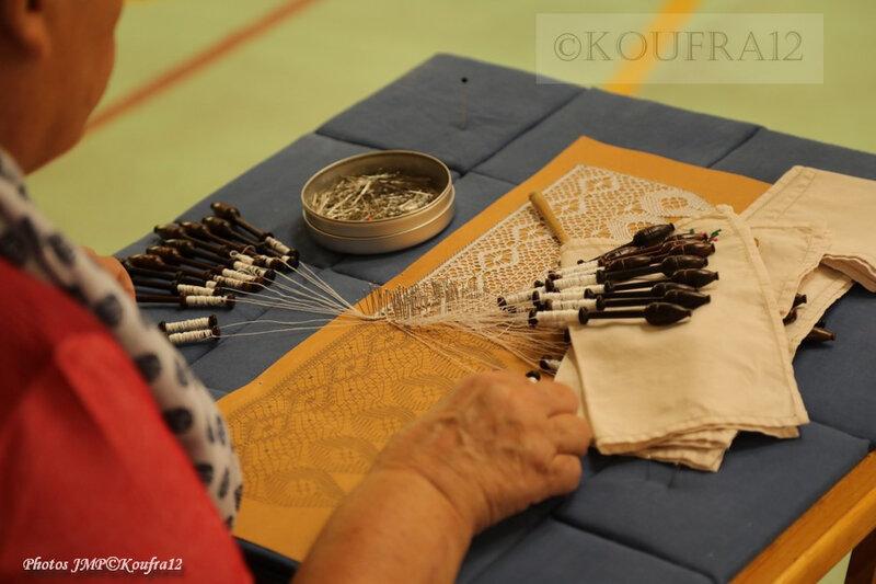 Photos JMP©Koufra 12 - St Félix - puces de couturières - 08092019 - 0076