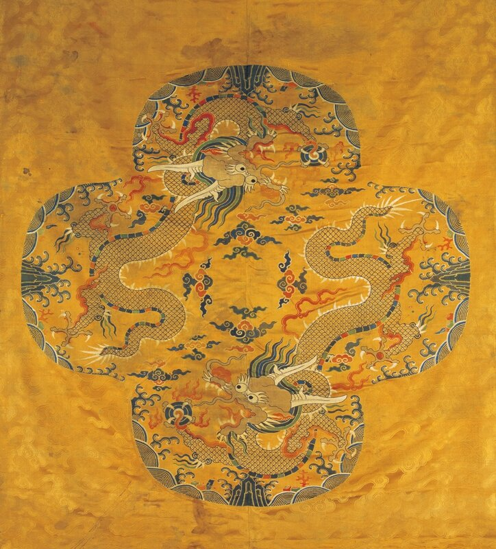 length-of-gilt-brocade-used-for-making-robes-16th-to-17th-century-c-nanjing-museum