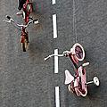 8-vélos, roues, guidons (chalon)_2476
