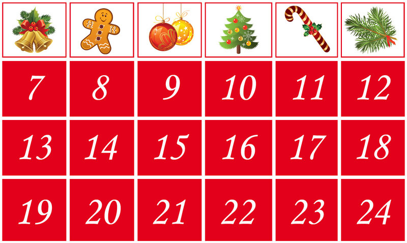 calendrier-avent-6_12