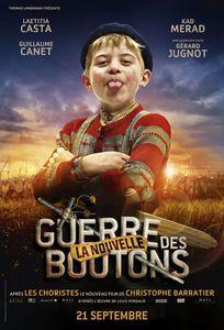 la_guerre_des_boutons_2_2011,5